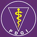 Pdgi128